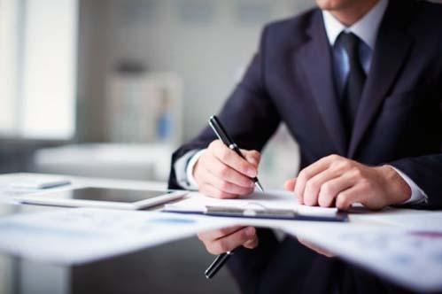 Взыскание задолженности по арендной плате